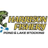 Harrison Fishery