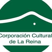 Corporación Cultural de La Reina