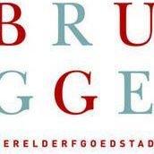 Reacties projecten Brugge