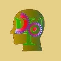 Gabinete de Psicología y Logopedia  EGO
