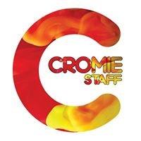 Cromie Staff