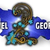 Travel2Georgia