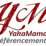 YakaMama - Référencement naturel & SEO