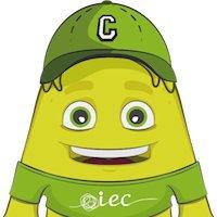 IEC Coaching