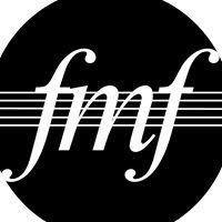 Fressingfield Music Festival