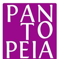 Pantopeia - Criação e Promoção Artística
