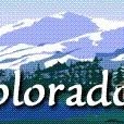 Ski-Colorado.com