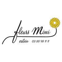 Fleurs Mimi Fleuriste Erstein