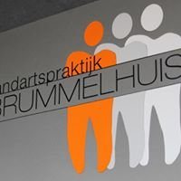 Tandartspraktijk Brummelhuis