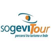 Sogevi Tour