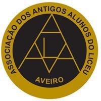 Associação dos Antigos Alunos do Liceu de Aveiro