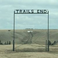 Trail's End Guest Ranch
