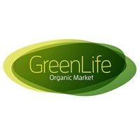 Green Life Chile