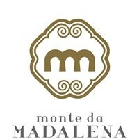 Monte da Madalena - Restaurante\Lounge Bar