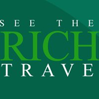 Richworld Travel and Tours Philippines