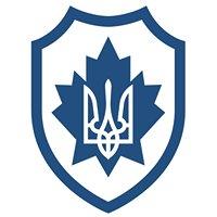 Ukrainian Canadian Congress - Toronto Branch