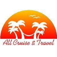All Cruise and Travel, Inc.
