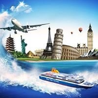 Grand Travel & Tours