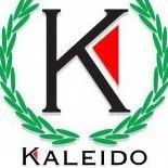 Discoteca Kaleido