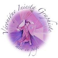 Véronique Iniesta-Graphiste-Mise en page