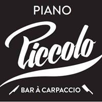 Piccolo Piano
