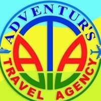 Adventur's Travel Agency