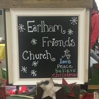 Earlham Friends Church