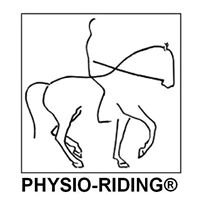 Reiten mit Physio Riding