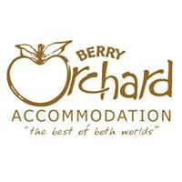 Berry Orchard