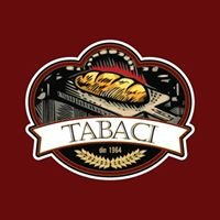 Brutaria Tabaci