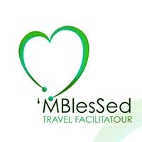 MBlessed Travel & Event Management