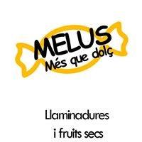 Melus
