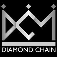 Diamond Chain Media