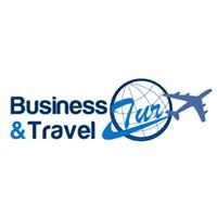 Business & Travel Tur
