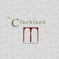 The Clochfaen