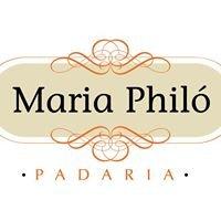 Maria Philó Padaria