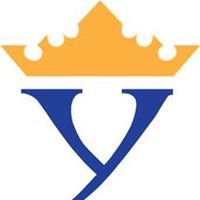 Yeshua Travel and Tour