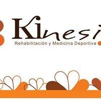 Kinesia