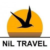 NiL TRAVEL