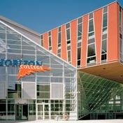 ROC Horizon College Hoorn