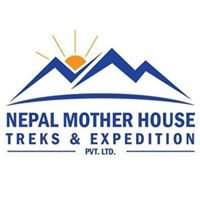 Nepal Mother House Trek