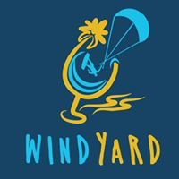Windyard Ulcinj