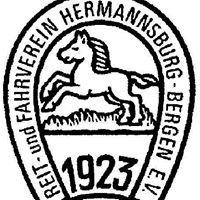 Reit- und Fahrverein Hermannsburg-Bergen e.V.