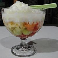 Bali Dewata Juice Cafe