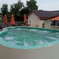 Bohemiaz resort & spa