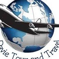 Davie Tour and Travel