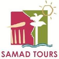 Samad Tours