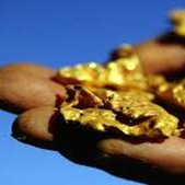 C.G.S Gold Prospecting Tours Western Australia & Victoria