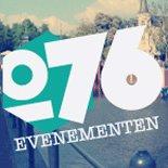 Evenementen Breda