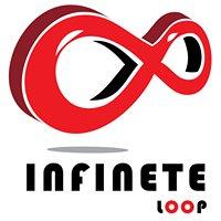 Infinite Loop Media